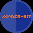dcr017 image