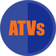 ATV Filters