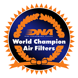 DNA World Champions
